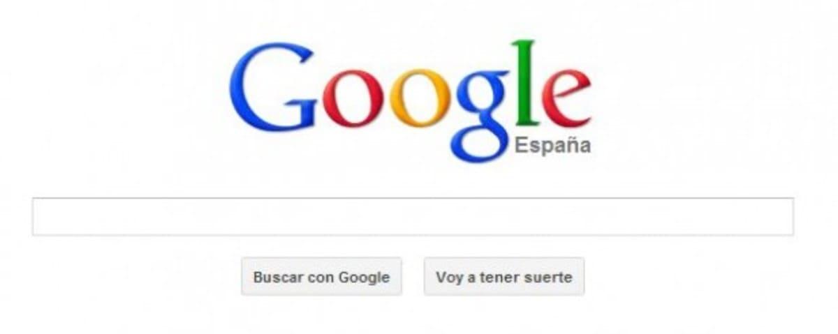 google search 619x247 0