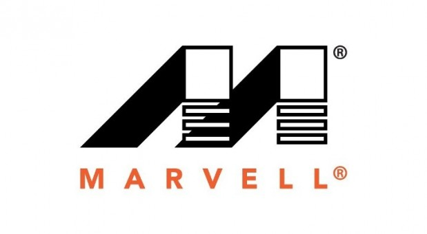 marvell 619x340 0