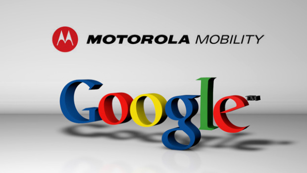 Google vende la sección Set-Top Box de Motorola