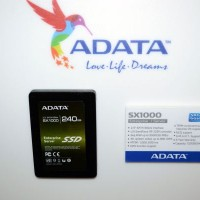 ADATA SX1000