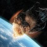 El agua del cometa 67P/ es distinta a la de nuestro planeta