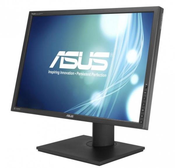 Asus PA249 Pro Art