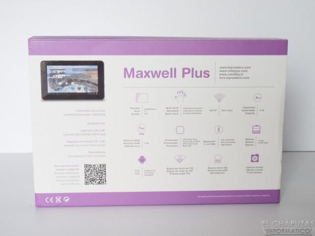 BQ Maxwell Plus 02 619x464 4