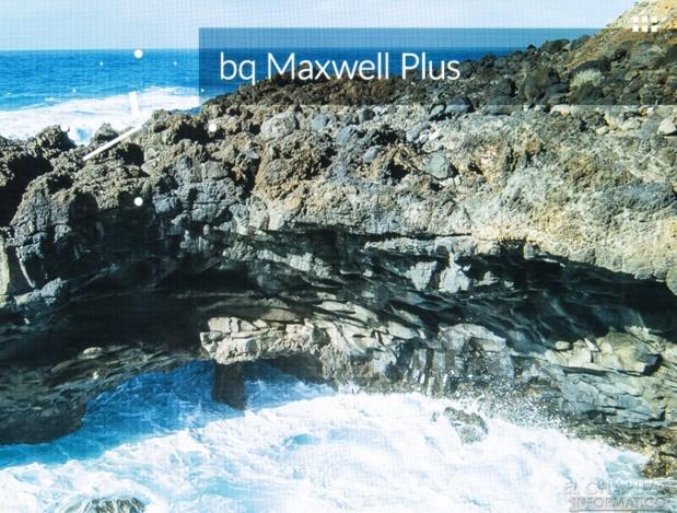 BQ Maxwell Plus 15 619x469 22