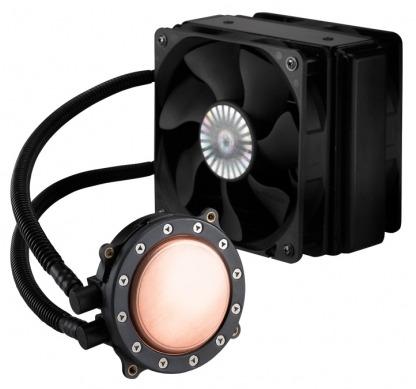 Cooler Master Seidon 120XL (1)