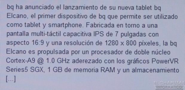 Eizo Foris FS2333 14 619x301 18