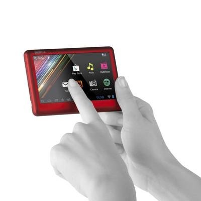 Energy Tablet a4 (1)