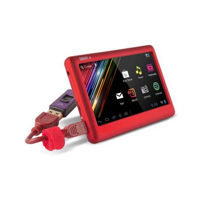 Energy Tablet a4