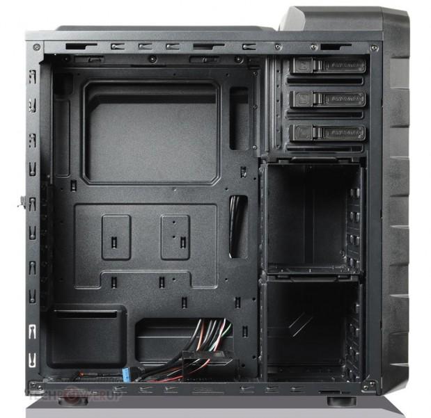 Enermax Ostrog GT 02 619x601 1
