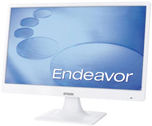 Epson entra al mercado de los monitores con el LD22W91