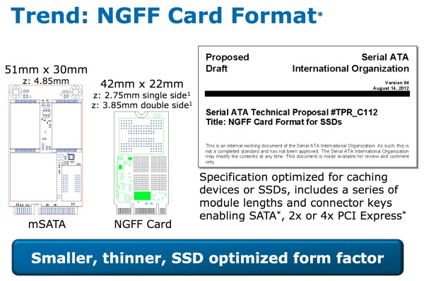 Intel SSD 530 02 1