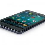 CES 2013: Ya puedes reservar el Phablet Dual-SIM Kogan Agora por 114€