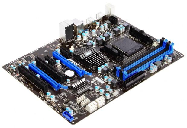 MSI 970A-G43 (1)