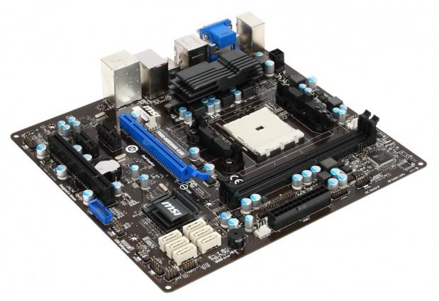 MSI A85XMA-E35 (2)