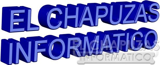 lchapuzasinformatico.com wp content uploads 2013 01 Magix Photo Graphic Designer 2013 3D 02 20
