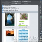 Magix Photo Graphic Designer 2013 Interfaz 05++ 150x150 12