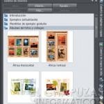 lchapuzasinformatico.com wp content uploads 2013 01 Magix Photo Graphic Designer 2013 Interfaz 05+ 150x150 11
