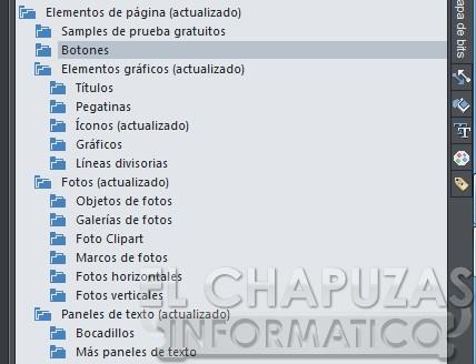 lchapuzasinformatico.com wp content uploads 2013 01 Magix Photo Graphic Designer 2013 Interfaz 06 13