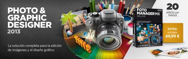 Magix Photo Graphic Designer 2013 Oficial 619x197 1