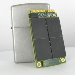 Mushkin anuncia el lanzamiento de su SSD mSATA Atlas 480 GB
