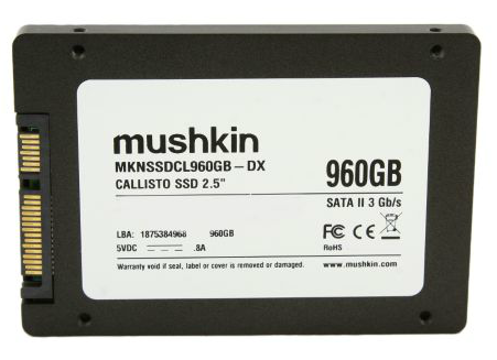 Mushkin Chronos 960 GB (1)