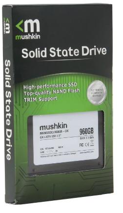 Mushkin Chronos 960 GB (2)