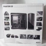 lchapuzasinformatico.com wp content uploads 2013 01 NZXT Phantom 630 02+ 150x150 4