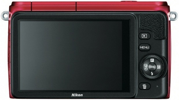 Nikon Coolpix S6500 (1)