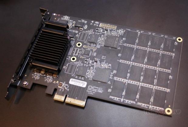 lchapuzasinformatico.com wp content uploads 2013 01 OCZ Vector PCIe 01 619x419 0