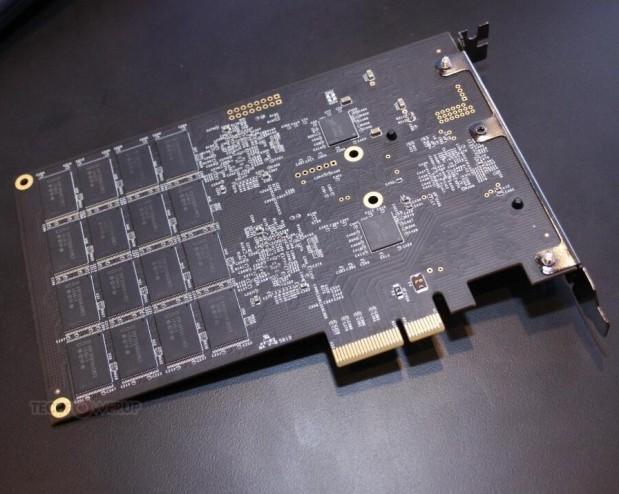 OCZ Vector PCIe 02 619x494 1