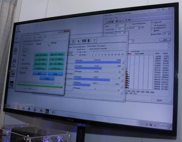 lchapuzasinformatico.com wp content uploads 2013 01 OCZ Vector PCIe 03 619x485 2
