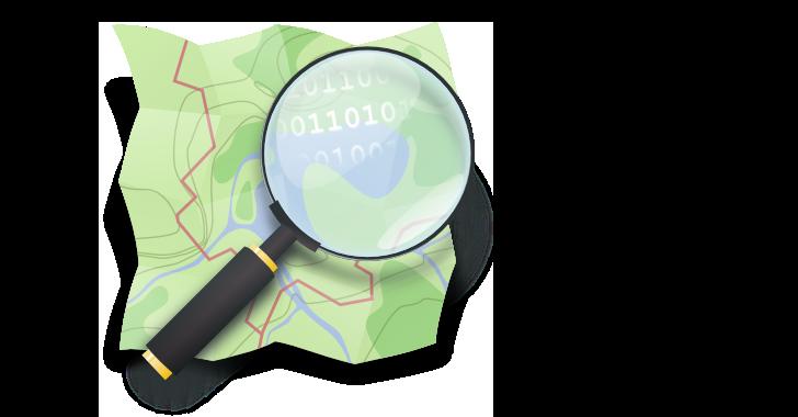 OpenStreetMap alcanza 1 millón de usuarios