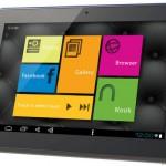 CES 2013: Polaroid presenta sus tablets de 7 y 10″ IPS