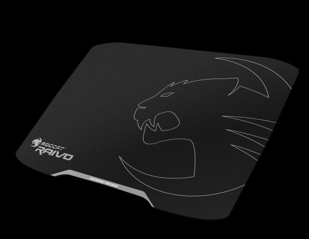 ROCCAT_Clawpad_Mousepad-Design_29-05-2012.indd
