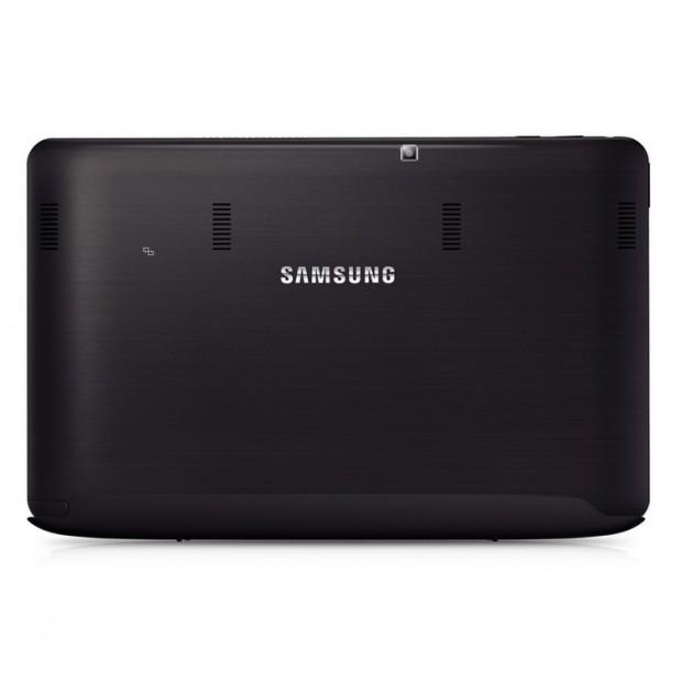 Samsung ATIV Smart PC Pro 3G (1)