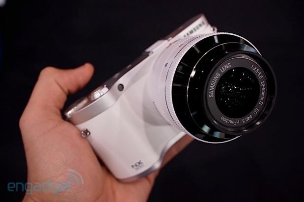 Samsung NX300 (1)