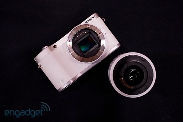 Samsung NX300 (2)