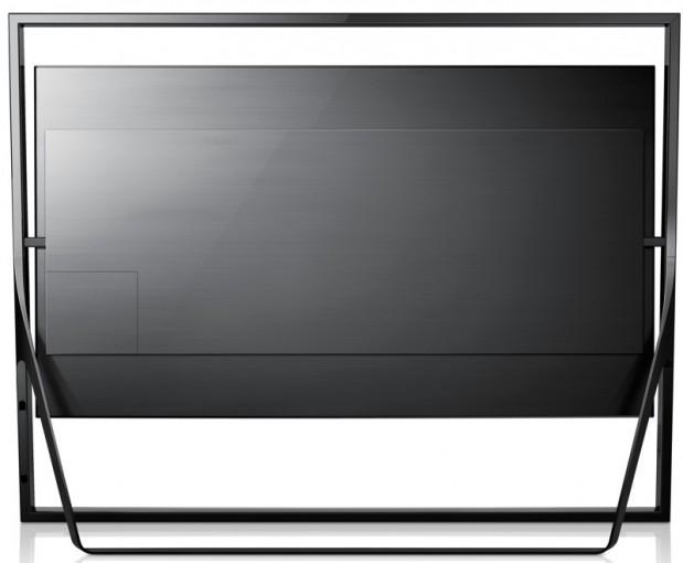 Samsung S9 (2)