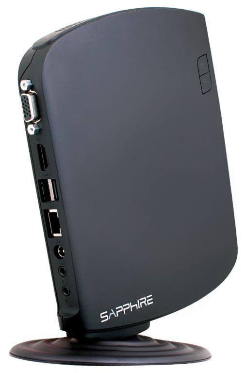 Sapphire EDGE HD4 (1)