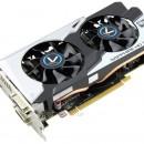 Sapphire desvela la Radeon HD 7770 Vapor-X Black Diamond