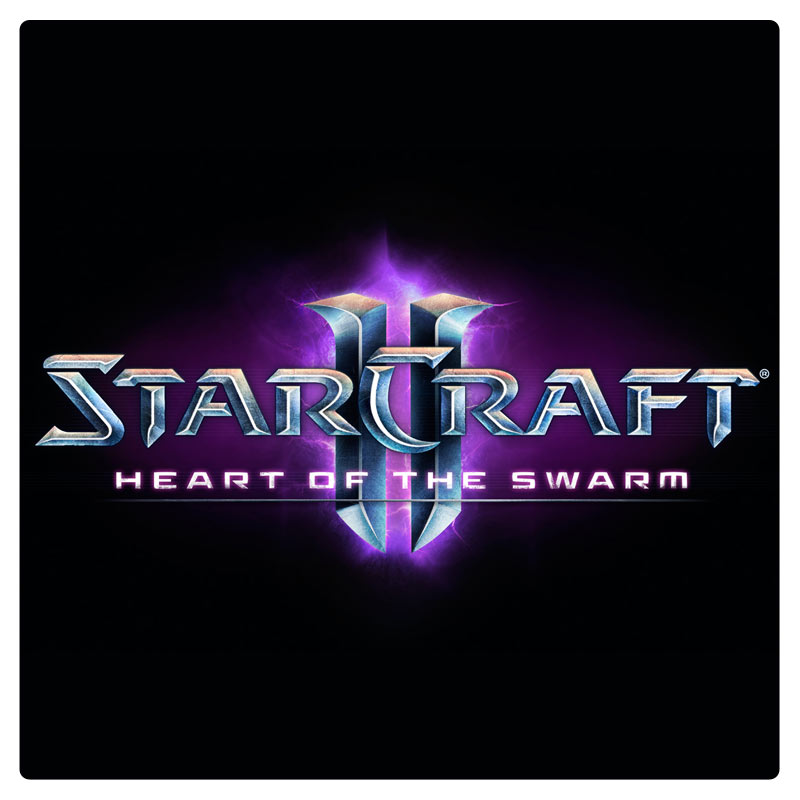 Desvelada la cinemática de StarCraft II: Heart of the Swarm