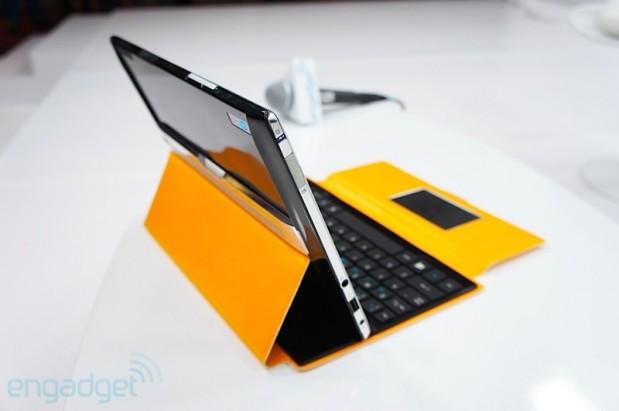 Tablet AMD Temash (1)