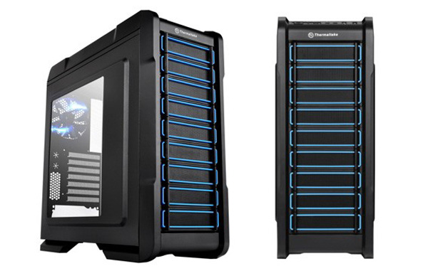 Thermaltake Chaser A31  (1)