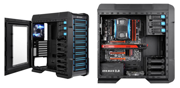Thermaltake Chaser A31  (2)
