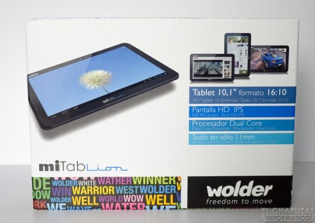 Wolder miTab Lion 01 619x439 3