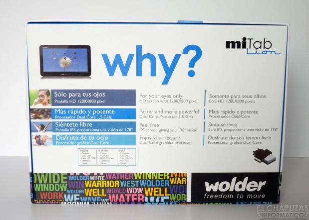 Wolder miTab Lion 02 619x442 4