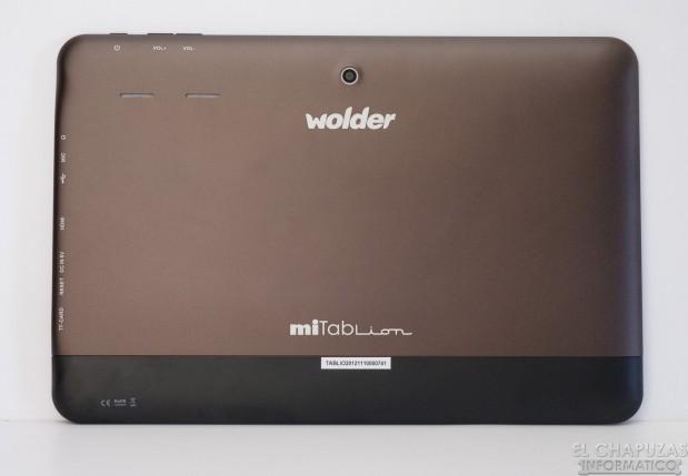 Wolder miTab Lion 09 619x429 13