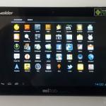 Wolder miTab Lion 15 150x150 20