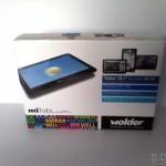 Wolder miTab Lion 20 Trasera 150x150 26