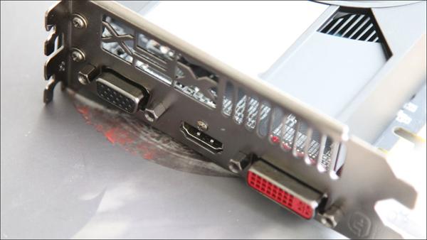XFX Radeon FX 7750 Monster (4)